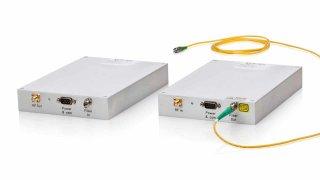 Mini High Frequency RFoF