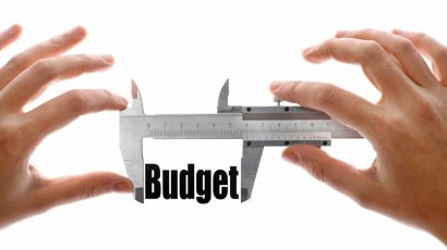 Tailor Made Budget