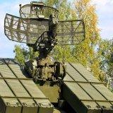 Defense Radar 03