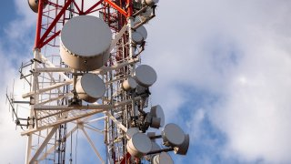 RFOF remote-antena-04
